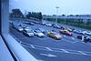 02.TaxiCabs.RRWNA.VA.28August2009
