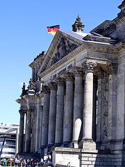 100616Dem deutschen Volke