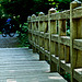 100616Wooden Bridge