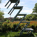 10.NGA.SculptureGarden.WDC.15May2010
