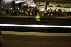 01.WMATA1.MetroCenter.NW.WDC.2July2010