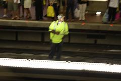 02.WMATA1.MetroCenter.NW.WDC.2July2010