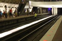 05.WMATA1.MetroCenter.NW.WDC.2July2010