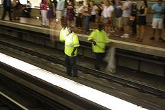 06.WMATA1.MetroCenter.NW.WDC.2July2010