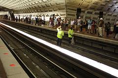 07.WMATA1.MetroCenter.NW.WDC.2July2010