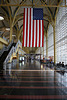 02.ConcourseLevel.TerminalB.RRWNA.VA.28August2009