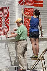 35.Mural.RachelHorlick.ClubQuarters.17I.NW.WDC.8June2010