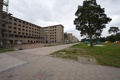 20100613-005