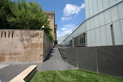 Nelson-Atkins Museum of Art - Bloch Building (7268)