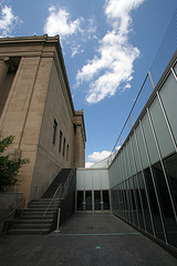 Nelson-Atkins Museum of Art - Bloch Building (7273)