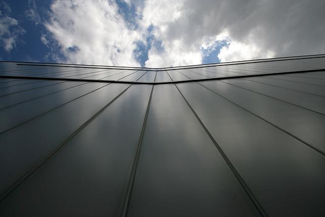 Nelson-Atkins Museum of Art - Bloch Building (7285)