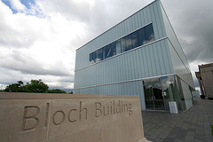 Nelson-Atkins Museum of Art - Bloch Building (7293)