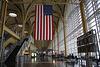 03.ConcourseLevel.TerminalB.RRWNA.VA.28August2009