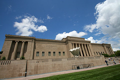 Nelson-Atkins Museum of Art (7265)