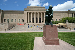 Nelson-Atkins Museum of Art (7266)
