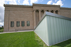 Nelson-Atkins Museum of Art (7284)