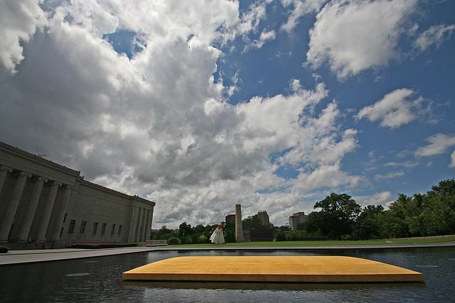 Nelson-Atkins Museum of Art (7287)