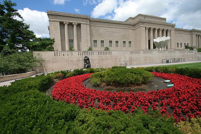 Nelson-Atkins Museum of Art (7305)