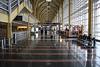 06.ConcourseLevel.TerminalB.RRWNA.VA.28August2009