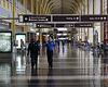 07.ConcourseLevel.TerminalB.RRWNA.VA.28August2009
