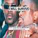 CDLabel.IWillSurvive.DCBP.House.May2010
