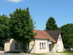 Dorfgasthaus