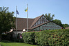 Westboro Baptist Church (7398)