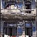 a balcony life - 3
