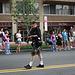 46.CapitalPrideParade.DCW.PStreet.NW.WDC.12June2010