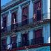 a balcony life - 4