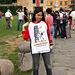 azia belulino en Pisa