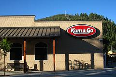 Kum & Go (5883)