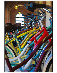 Flagler Bicycles - Explore 2/22/11 #428