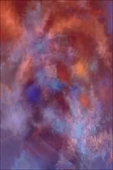 """""""Les mains du miracle"""" de Joseph Kessel"""
