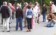 2010-07-25 11 Eo, Potsdamo