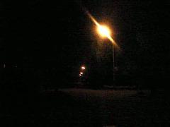 (M)eine kleine Nachtmusik