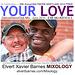 YourLove.Dance.BaltimorePride.June2010