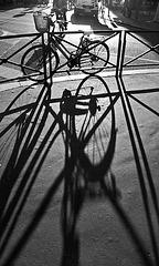 Bike-9783