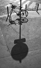 Bike-b0201