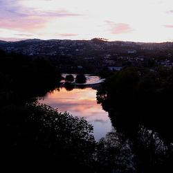 Amarante, River Tâmega (4)