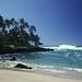 End of the World 1 - Kauai North Shore
