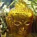 Ora Budhao III