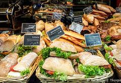 Lugano - Lunch anyone? 060514-0011