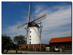 Brauns-Mühle