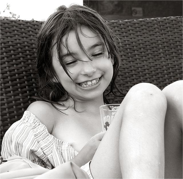 """"""" c'est un petit bonheur """"...estival 1"""