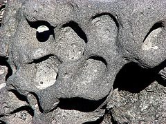stone forms 16