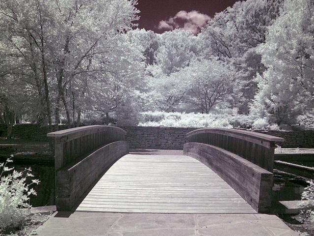 Loose Park (0077)