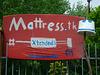 Mattress.tk