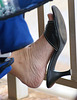etienne aiegner sandals