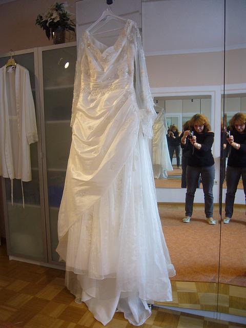 Brautmoden dingolfing daullary